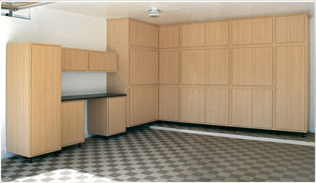 Lovely Classic Garage Cabinets, Storage Cabinet Motor City